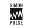 Simon Pulse