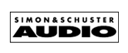 Simon & Schuster Audio