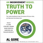an-inconvenient-sequel-9781508240075_hr