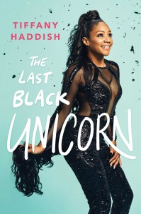 the-last-black-unicorn-9781501181825_hr